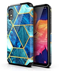 Image of the product QQCASE Samsung Galaxy that is listed on the catalogue brand of QQCASE.