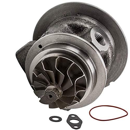 Tuningsworld 49173-07508 Turbo Chra Cartucho para 1.6 hdi 90cv 0375N5