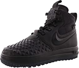 Best Nike Lunar Force 1 Duckboot Youth of 2020 Top Rated