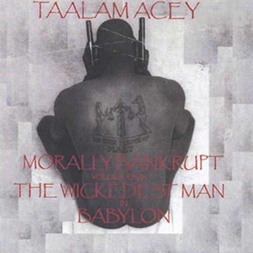 Taalam Acey