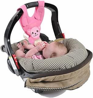 Best hands-free baby bottle holder Reviews