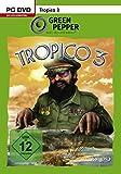 Tropico 3 [Green Pepper]