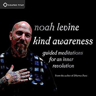 Kind Awareness cover art