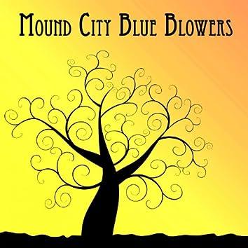 Mound City Blue Blowers