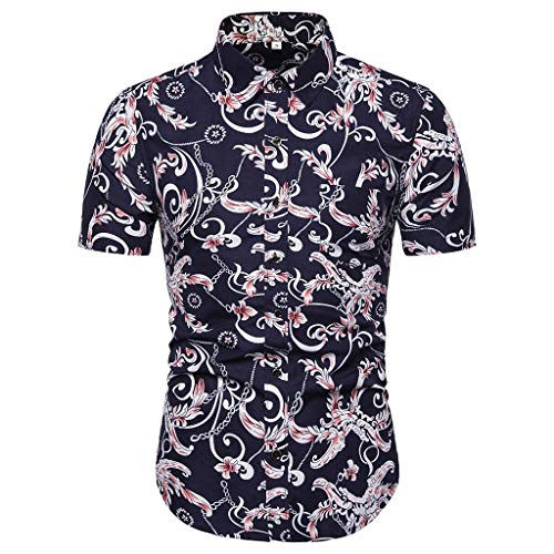 Briskorry Hemden Herren Smoking Hemd Anzug Shirt Klassik Business Hemd Slim Fit Fliege Manschettenknöpfe Bügelleicht Hochzeit Premium Slim Fit Schmales Hemd