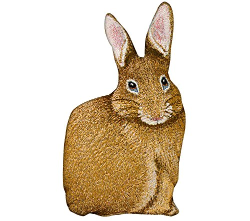 Top bunny pillows decorative for 2021