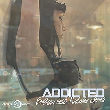 Addicted (feat. Natalie Gioia)