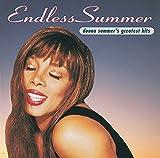 Endless Summer: Donna Summer's Greatest Hits von Donna Summer