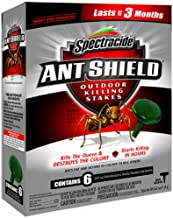 Spectracide 65597 Insect Killer, Case Pack of 1, Brown/A