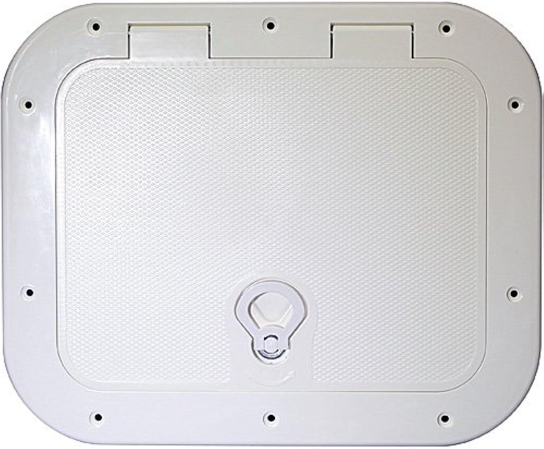 BMO JAPAN (BM O Japan) access hatch C13709