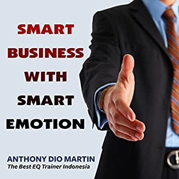 Smart Business with Smart Emotion