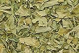 Herbes Del Pasiflora Encarnata Eco 1 Kg - 300 g