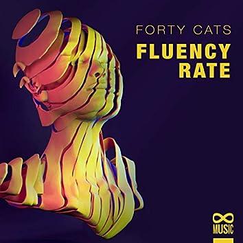 Fluency Rate