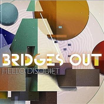 Hello Disquiet