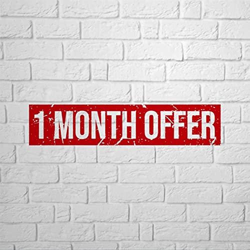 ikea månadens erbjudande