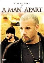 Man Apart, A (DVD)