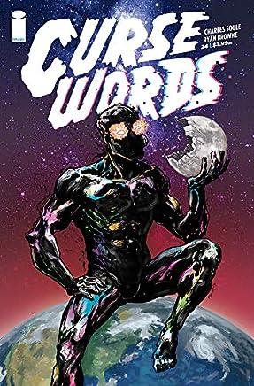 Curse Words #24