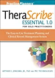 TheraScribe 5.0