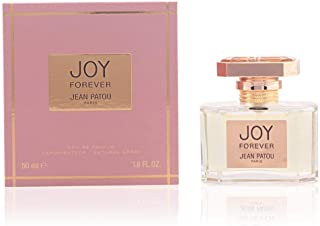 Jean Patou Joy Forever Agua de Perfume - 75 ml