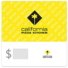 California Pizza Kitchen features an imaginative line of hearth-baked pizzas including the Original BBQ Chicken pizza, and a broad selection of distinctive pastas, salads, soups, sandwiches and desserts. Offering Dine-In, Take-Out, Catering and an Aw...
