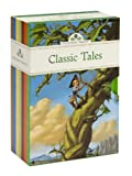 Silver Penny Treasury Classic Tales (Silver Penny Stories)