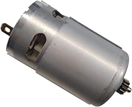 Metabo 616220000 616220000-Disco de tronzar para Amoladora Angular Flexiarapid Super A60-U-BF INOX HidroResist Negro 0 V Plano /Ø 125 x 1,0 x 22,22 mm Envase de 25 Ud 12.5 x 0.1 x 12.5 cm