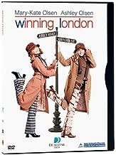 Best winning london dvd Reviews