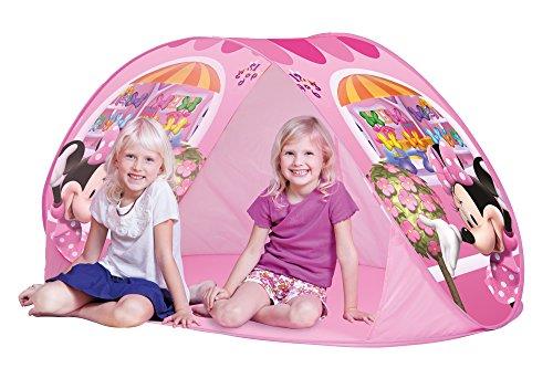 Disney - 71134 - Pop Up Beach Shelter - Minnie