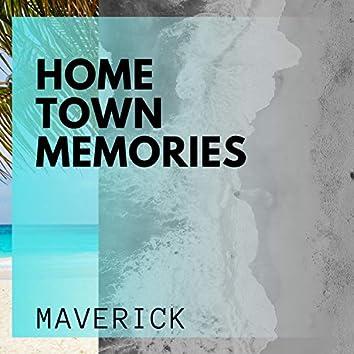 Home Town Memories
