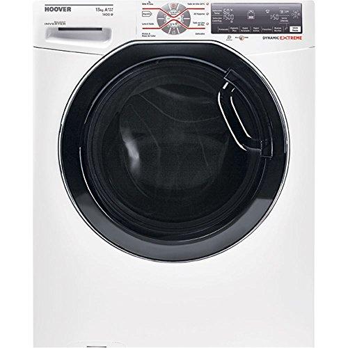 lavatrice dwft 413AH/1