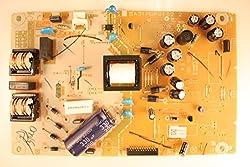 "powerful Emerson, Magnavox 29 LE290EM4ME1A31M0022 LED / LCD Power Supply Unit"""