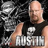 WWE: Stone Cold Steve Austin (The Entrance Music)