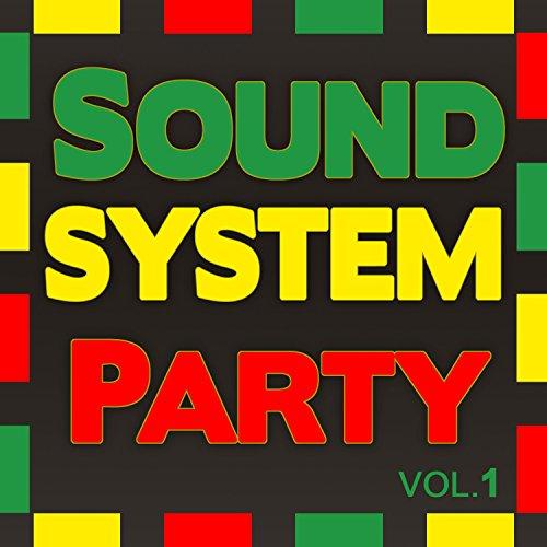 Soundsystem Party, Vol. 1