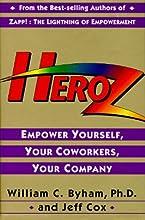 Heroz: Empower Yourself