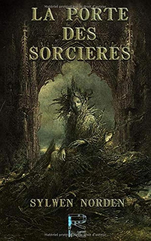 プラス生態学プロテスタントLa Porte des Sorcières