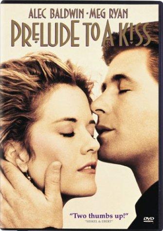 wedding prelude - 6