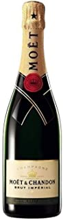 Moø«t & Chandon Champagne Brut Imperial 750 ML