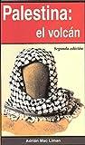 Palestina: el vocán