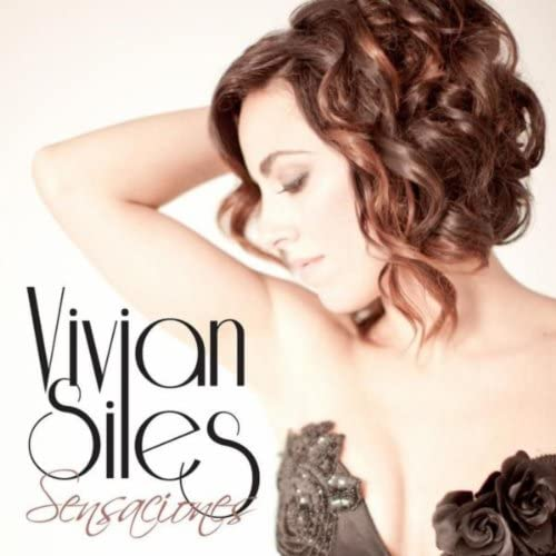 Vivian Siles