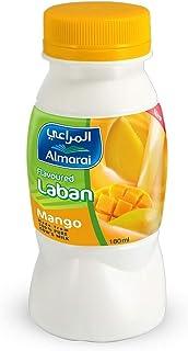 al-Marai Laban Mango 340 ml