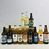 Gift Set of 12 Mixed Ciders - Selection 2