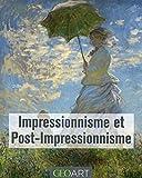 Impressionnisme et post-impressionnisme