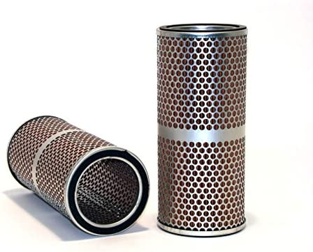 Wix Quantity limited Max 77% OFF 51436 Vapor Canister Filters