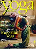 Yoga Journal nº 116