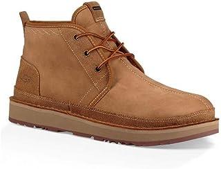 (アグ) UGG メンズ シューズ・靴 ブーツ Avalance Neumel Waterproof Boot [並行輸入品]