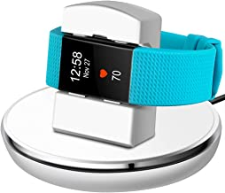 Best fitbit charge 2 charging time Reviews