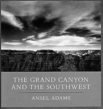 Best ansel adams grand canyon Reviews