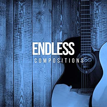 Endless Compositions