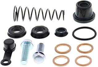 New All Balls Master Cylinder Rebuild Kit Rear 18-1094 for Can-Am Outlander 1000 DPS 16-18, Outlander 570 XMR 16-17, Outlander 650 4x4 13-15, Outlander 650 DPS 17, Outlander 650 XMR 13-15