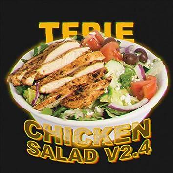 Chicken Salad V2.4